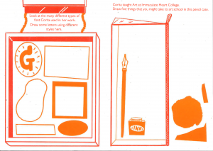 Corita illustrated trail-2