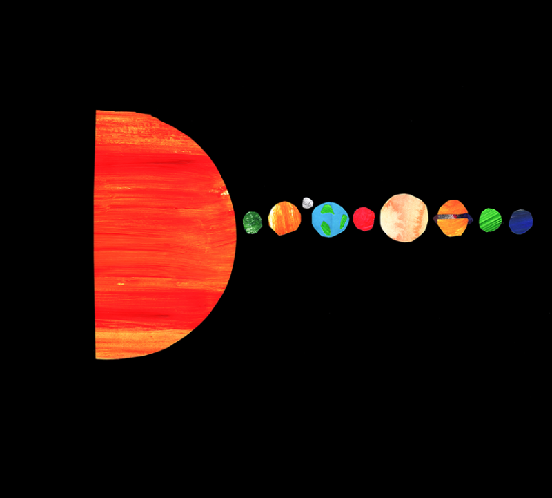 order-of-planets