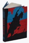 War Horse illustrated by Alan Marks