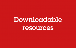 resources-red